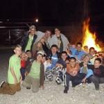 foc de tabara2