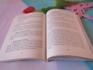 Mami, vreau un pierce in limba! - carte pentru adolescenti